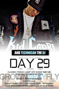 KidCapri-FlierFrontx425